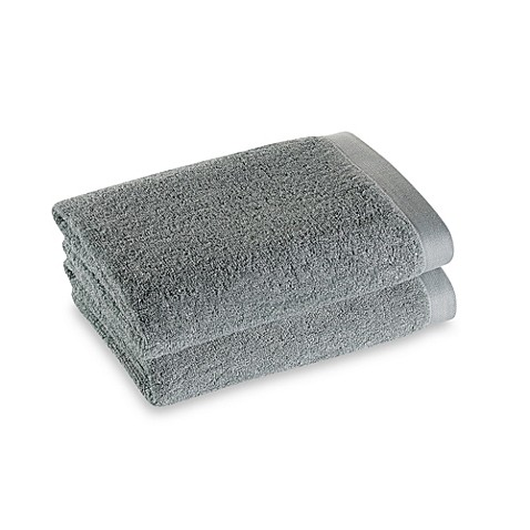 David Bromstad Bath Towel Set Of 2 Bed Bath Amp Beyond
