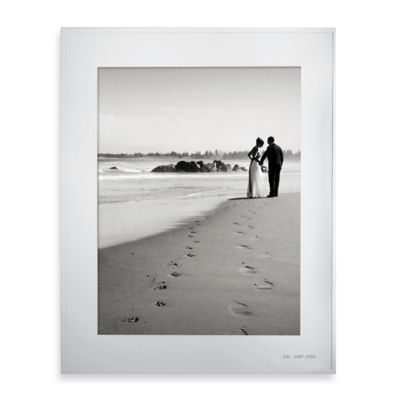 Buy Kate Spade New York Picture Frame From Bed Bath Beyond