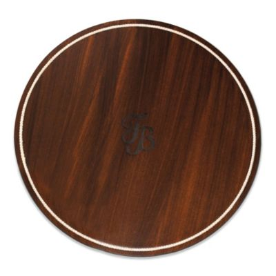 Buy Placemat Round Table From Bed Bath Amp Beyond