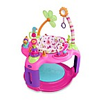Bright Starts™ Sweet Safari™ Bounce-A-Round™