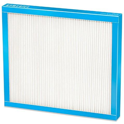 true hepa af 10 air cleaner replacement filter bed bath beyond. Black Bedroom Furniture Sets. Home Design Ideas