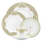 Marchesa by Lenox® Rococo Leaf Dinnerware Collection