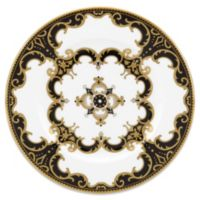 Marchesa by Lenox® Baroque Night 8-Inch Salad Plate