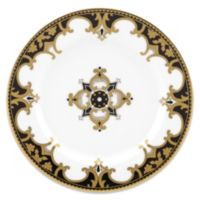Marchesa by Lenox® Baroque Night 6-Inch Bread and Butter Plate