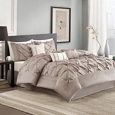 Turner Comforter Set Bed Bath Beyond