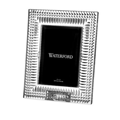 Buy Waterford Frames from Bed Bath & Beyond