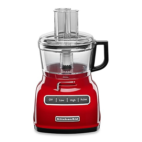 Bed Bath And Beyond Kitchen   Cup Food Processer
