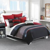 Nautica® Mineola Full/Queen Comforter Set