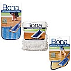 Bona® Replacement Cleaning Pads