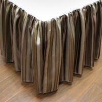 Austin Horn Classics Wonderland California King Bed Skirt