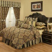 Austin Horn Classics Ravel Standard Pillow Sham