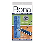 Bona® Cleaning Pad