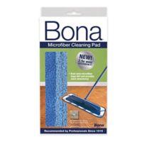 Bona® Cleaning Pad