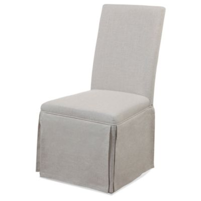 Dining Room Chair Skirts buy dining room chair skirts from bed bath & beyond