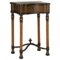 Safavieh Denise End Table