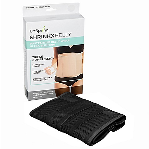 Belly Bands