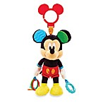 Disney Baby® Mickey Mouse Activity Toy