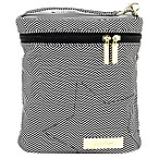 Ju-Ju-Be® Fuel Cell Bottle Bag/Lunch Pail in Queen of the Nile