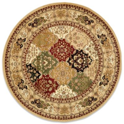 buy foot round rug from bed bath  beyond, 8 round rug, 8 round rug pad, 8 round ruger revolver