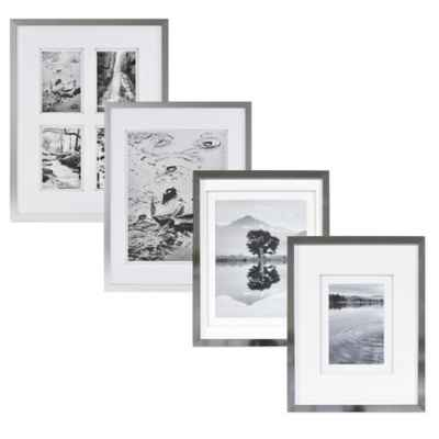 Real Simple® Wall Frame Collection - Bed Bath & Beyond