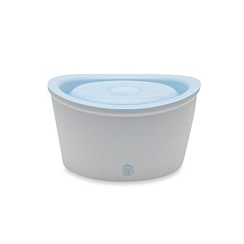 Dog Water Fountain Bed Bath And Beyond