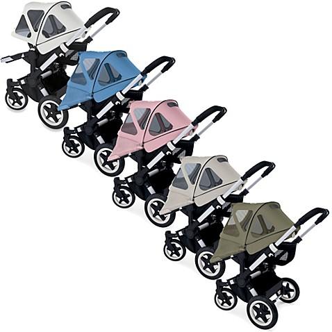 Stroller Sun Canopy