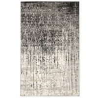 Safavieh Retro Art Adanna 8-Foot x 10-Foot Rug