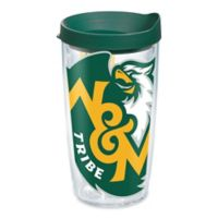 Tervis® The College of William & Mary Colossal Wrap 16 oz. Tumbler with Lid