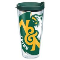 Tervis® The College of William & Mary Colossal Wrap 24 oz. Tumbler with Lid