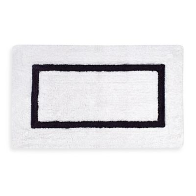 Buy Absorbent Bath Rugs from Bed Bath Beyond
