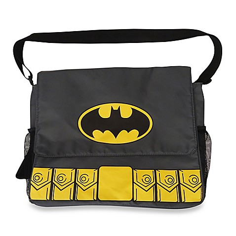 Diapering & Potty Diapers Wipes Diaper Bags Baby Care. Baby Clothing. Feeding Breast Feeding Bottle Feeding Baby Formula Baby Food Toddler Feeding Bibs & Burp Cloths. Batman Baby Clothes. invalid category id. Batman Baby Clothes. Showing 40 of .