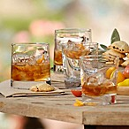 Luigi Bormioli Veronese SON.hyx® Double Old Fashioned Glasses (Set of 4)