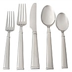 Cambridge® Audrey 65-Piece Flatware Set