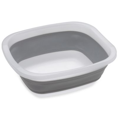 Collapsible Dish Pan Bed Bath And Beyond