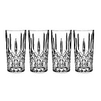 Marquis® by Waterford Markham Highball Glass (Set of 4)