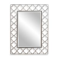 Howard Elliott® Gaelic Mirror