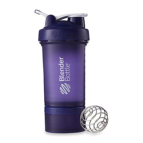 Blender Bottle Prostak Bed Bath And Beyond