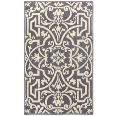 rb westwood lace images rug ixlib grace accent floral bedroom gallery