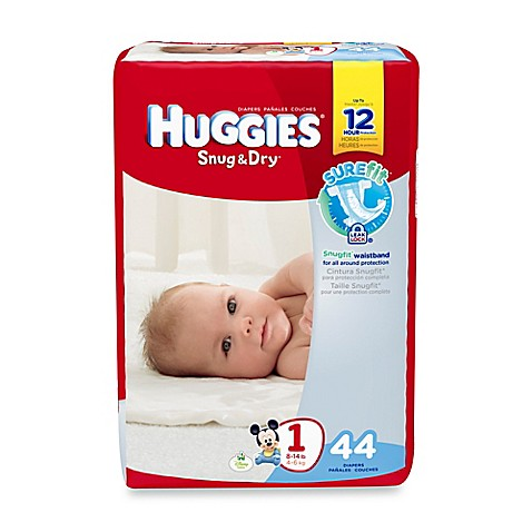 Jan 31,  · For newborns only, size N. Pampers is more slim fit. Huggies is a fatter fit. We had huggies stocked up and had to run out and buy pampers because our baby was too skinny and the diapers didn't fit well. YMMV. Regarding the different models, I found the cheap base models were sufficient. You're changing diapers 12 times a day.