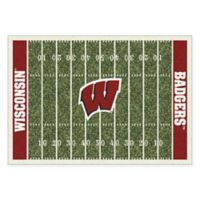 Buy College Dorm Rugs Bed Bath Beyond
