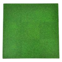 Tadpoles™ by Sleeping Partners Grass Print 9-Piece Floor Mat Set