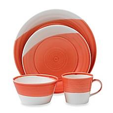 Royal Doultonu0026reg; 1815 Dinnerware ...  sc 1 st  Bed Bath u0026 Beyond & Royal Doulton® 1815 Dinnerware in Red - Bed Bath u0026 Beyond