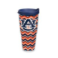 Tervis® Auburn University Tigers 24 oz. Chevron Wrap Tumbler with Lid