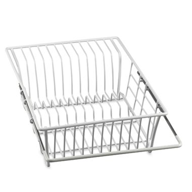 Bed Bath And Beyond Kitchen Sink Drain Rack