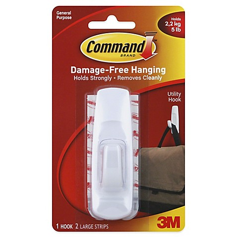 3m command adhesive hooks coupons Uline stocks a wide selection of 3m command hooks and strips order by 6 pm for same day shipping over 34,000 products in stock 11 locations across usa, canada and mexico for fast delivery of 3m command hooks and strips.