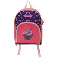 Crocs™ Pre-School Backpack in Pink/Cupcake