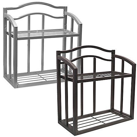 Grayson Wall Cabinet - Bed Bath & Beyond