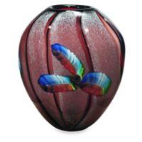 Dale Tiffany™ Terrence Vase