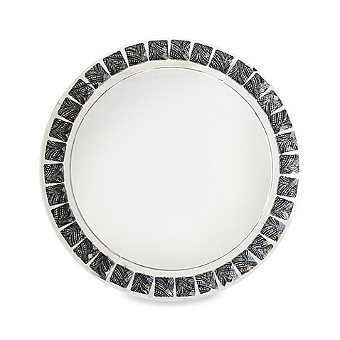 Beaded Charger Plates Bed Bath Beyond