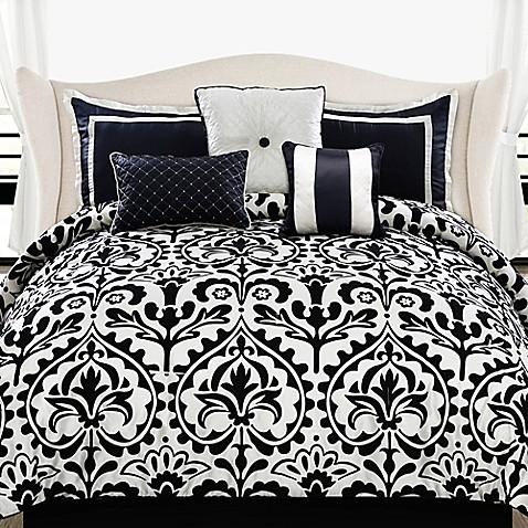 Becca Comforter Set Bed Bath Amp Beyond